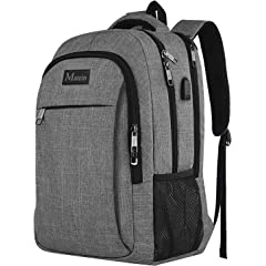 Laptop Backpacks. Laptop Backpacks · Children s Backpacks cbea47b4e74af