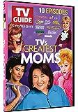 TV Guide Spotlight: TV's Greatest Moms