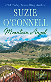 Mountain Angel (Northstar Book 2)