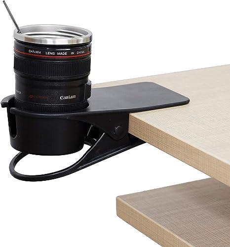 Amazon.com: Soporte para vaso de bebida, soporte para taza ...
