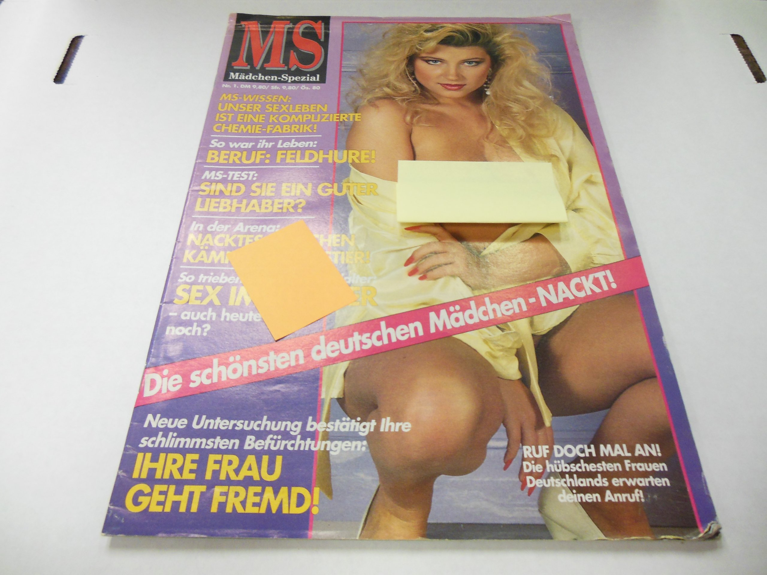 nackte sexi madchen