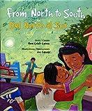 From North to South / Del Norte al Sur