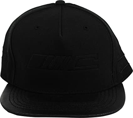 Amazon.com  Crooks   Castles - Mens 85 Rally Snapback Hat 6e4f120320b