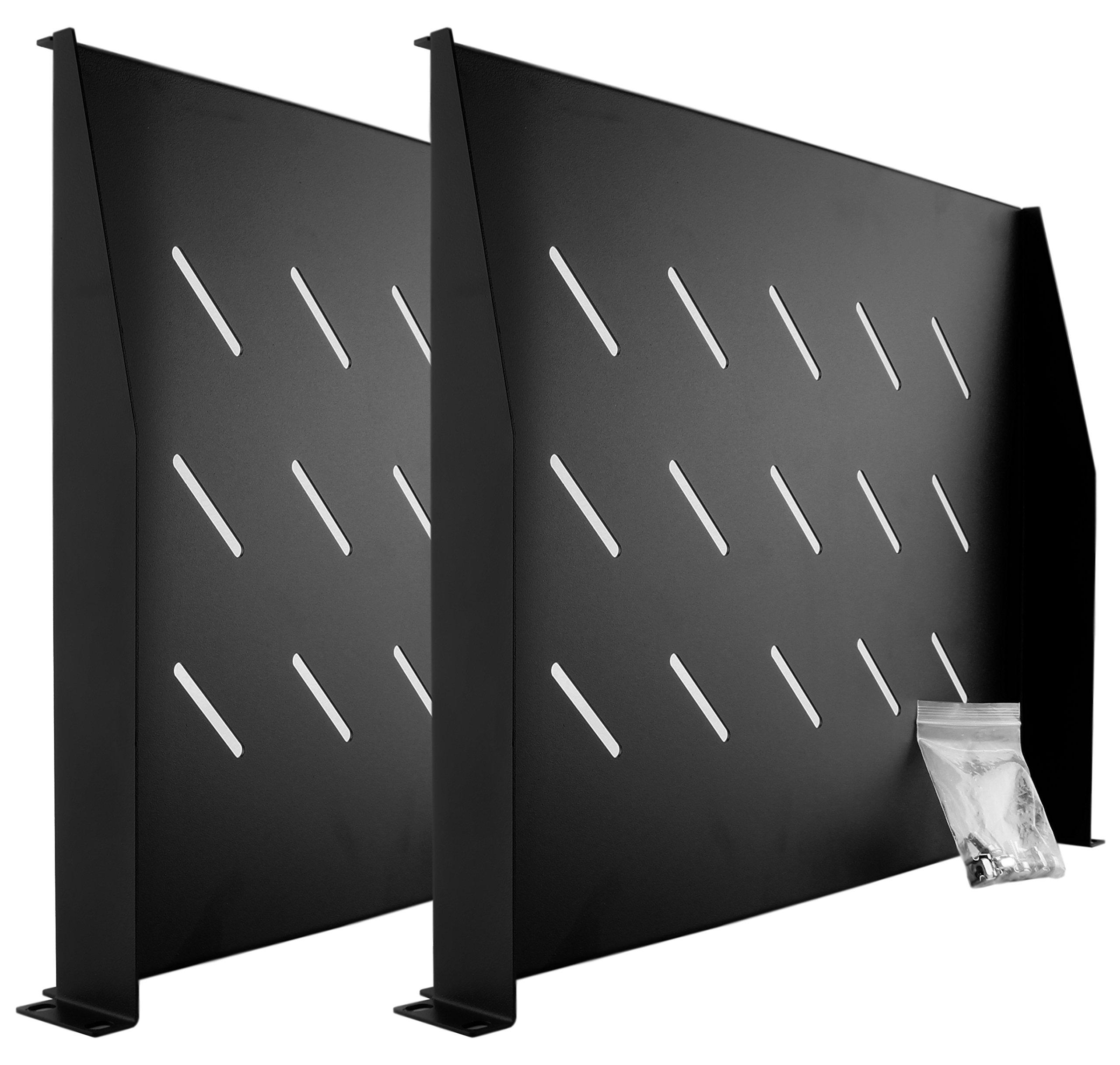 vertical com equipment view startech rack steel dp inch larger mount wall shelf
