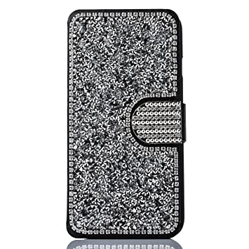 coque iphone 6 plus strass