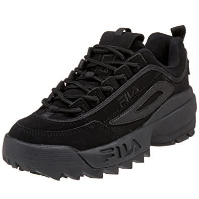 bab315d2a0ca Fila Little Kid Big Kid Disruptor II Sneaker