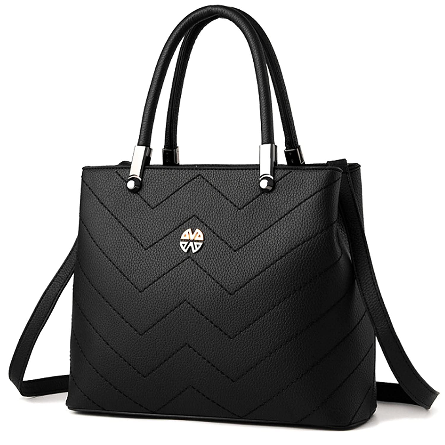 Amazon.com: Women's Handbags & Purses - Bags, Packs & Accessories ...