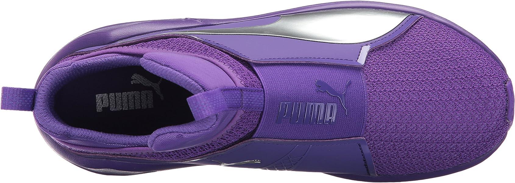 1a10c5724296 ... PUMA Women s Fierce Culture SURF Sneaker ...