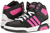 adidas Women's BB9TIS Mid