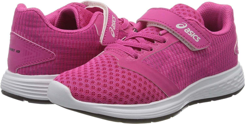 ASICS Patriot 10 PS 1014a026-500, Zapatillas de Running Unisex niños: Amazon.es: Zapatos y complementos