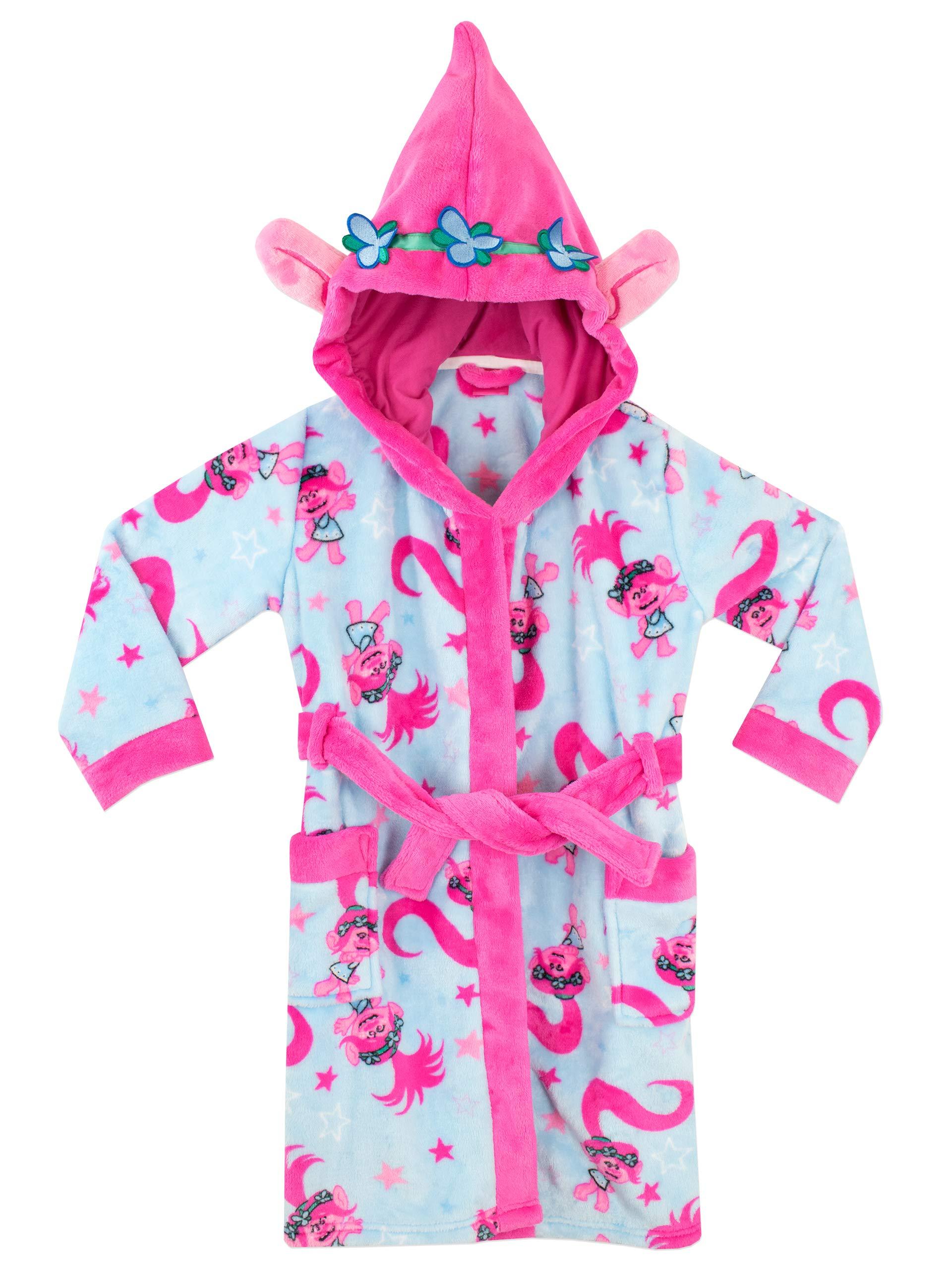 TROLLS Bata para niñas Poppy product image