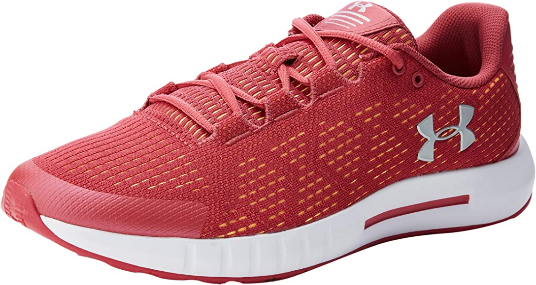 Under Armour Micro G Pursuit Se, Zapatillas de Running para Mujer ...