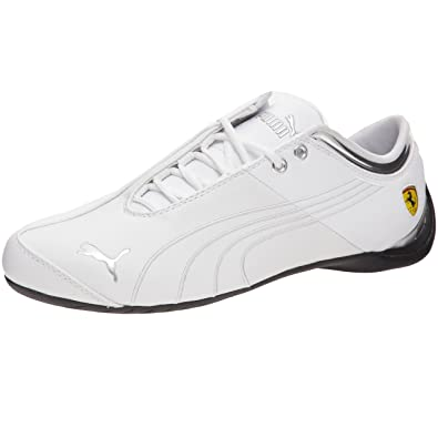 Future Sf HommeBlanc Puma Nm1Chaussures M1 Cat Sport Automobile YgI6b7yvf