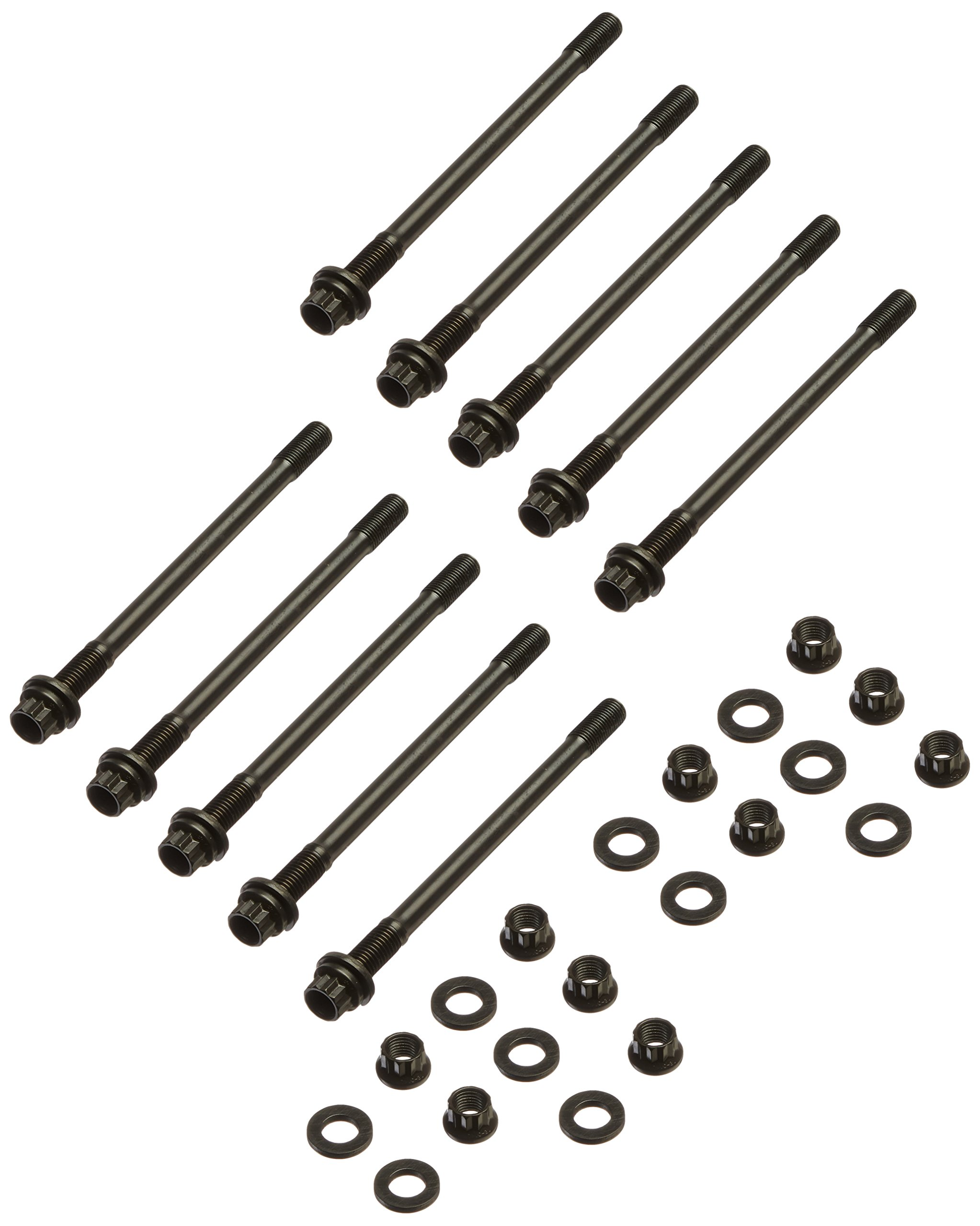 ARP 2084701 Head Stud Kit for Honda/Acura