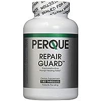 PERQUE Repair Guard 180 tabs