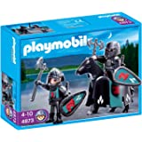 PLAYMOBIL Falcon Troop Knight's