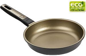 IBILI 410032 - Sarten Inducta 32 Cm: Amazon.es: Hogar