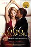 666 Park Avenue: A Novel (666 Park Avenue Novels)
