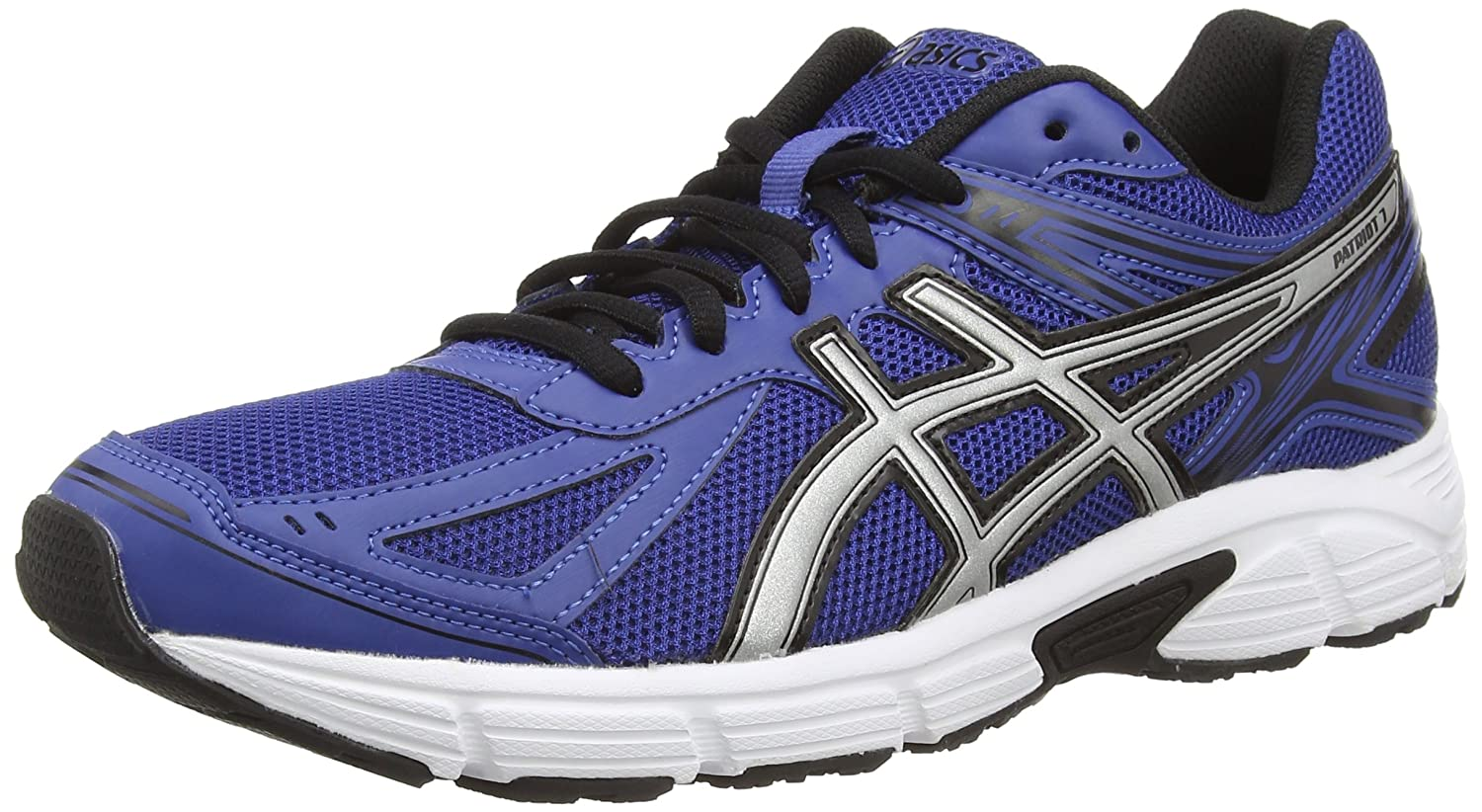 302e6c37dadc ASICS Patriot 7