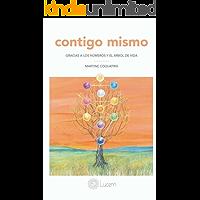 Contigo Mismo: Gracias a los números y el árbol de vida