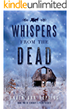Whispers from the Dead (Serenity's Plain Secrets Book 2)