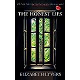 The Honest Lies