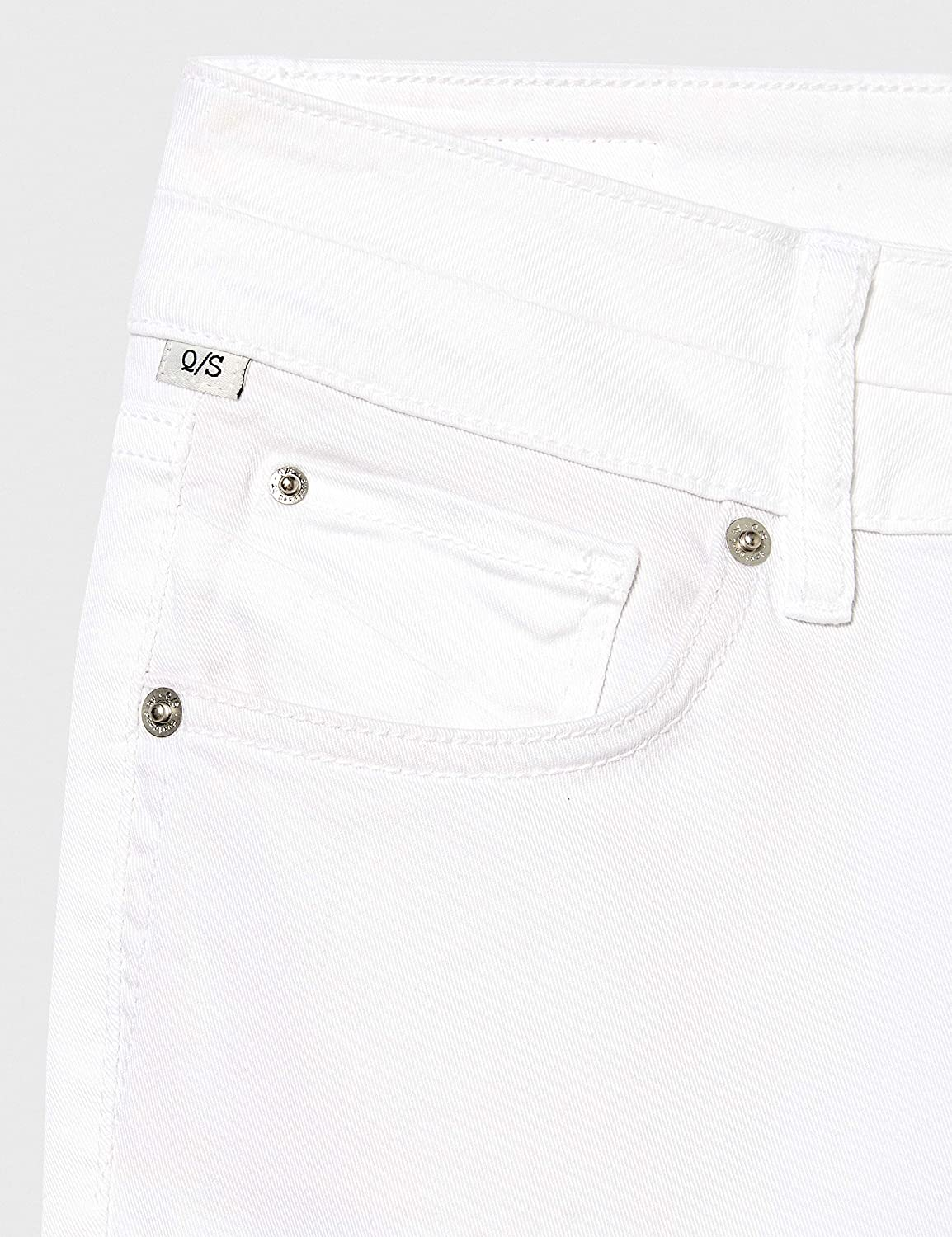 s.Oliver Jeans Donna Q//S designed by