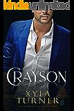 Crayson
