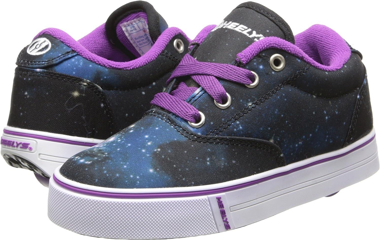 Heelys Launch 2.0 Kids Skate Shoe