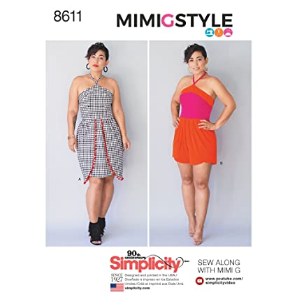 06f4f98c347 Image Unavailable. Image not available for. Color  Simplicity Creative  Patterns Dresses ...