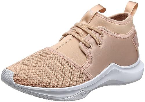 puma mujer zapatillas phenom