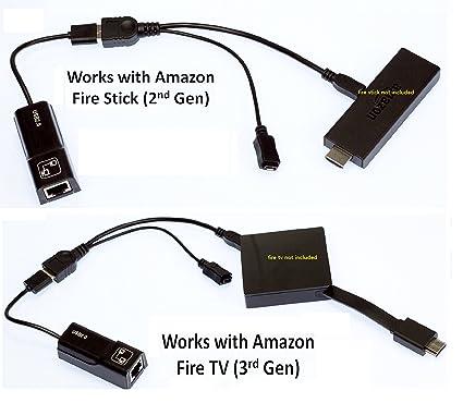 GENPLUS USB DRIVER WINDOWS