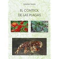 El Control De Las Plagas: El control
