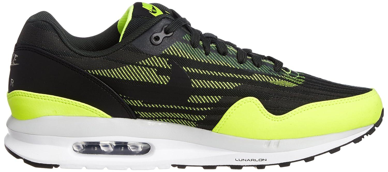 Nike Air Max Lunar1 Jacquard
