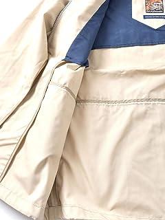 Aro Deck 124-03-0091: Beige