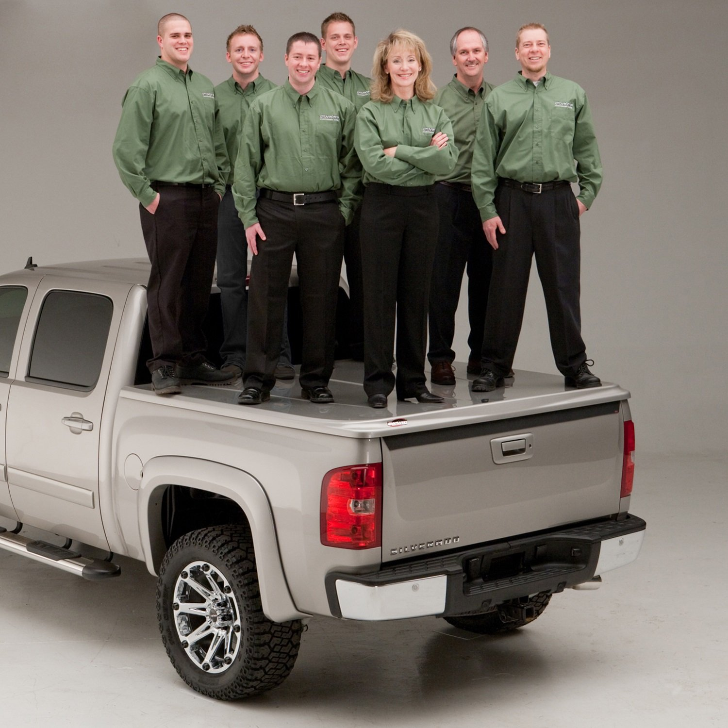 classic dealers covers undercover cover bed for large f tonneau image truck