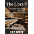 The Library: Stories and Scenes from the Scientific Method Universe