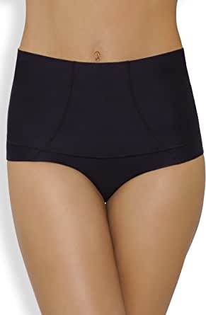 Nancy Ganz Women's Body Architect Waisted Brief