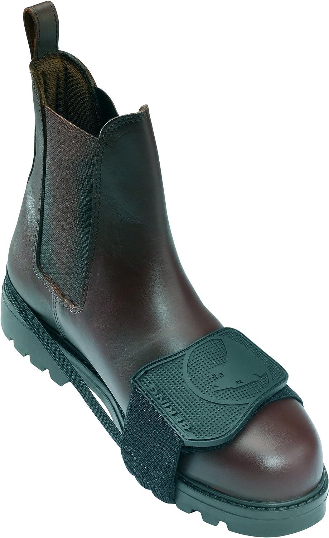 Bering Schuh Schutz Auto