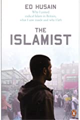 The Islamist Paperback