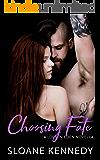 Choosing Fate: A Love in Eden Novella
