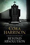Beyond Absolution: A mystery set in 1920s Ireland (A Reverend Mother Mystery)
