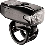LEZYNE KTV Drive Front Bicycle LED Light