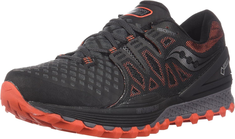 Xodus ISO 2 GTX Running Shoes