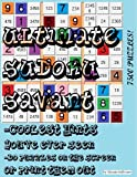 Ultimate Sudoku savant v. 3.0 [Download]