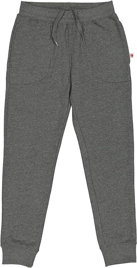 Compagnie de Californie Pantalon Diego Jogpants