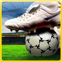 World Football Soccer 2017