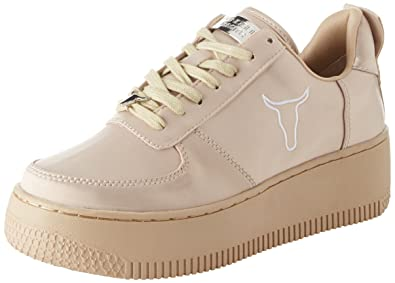 Windsor Women's Racerr Trainers Sale Shopping Online Cheap Looking For Discount Find Great Quality From China Wholesale Official Cheap Price 7ItdmLr