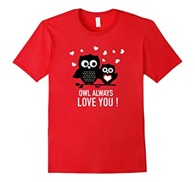 Amazon Com Cute Valentines Day T Shirts For Boys And Girls Clothing