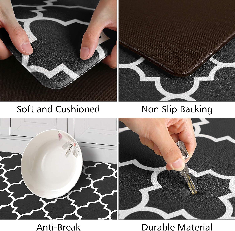non slip kitchen mat